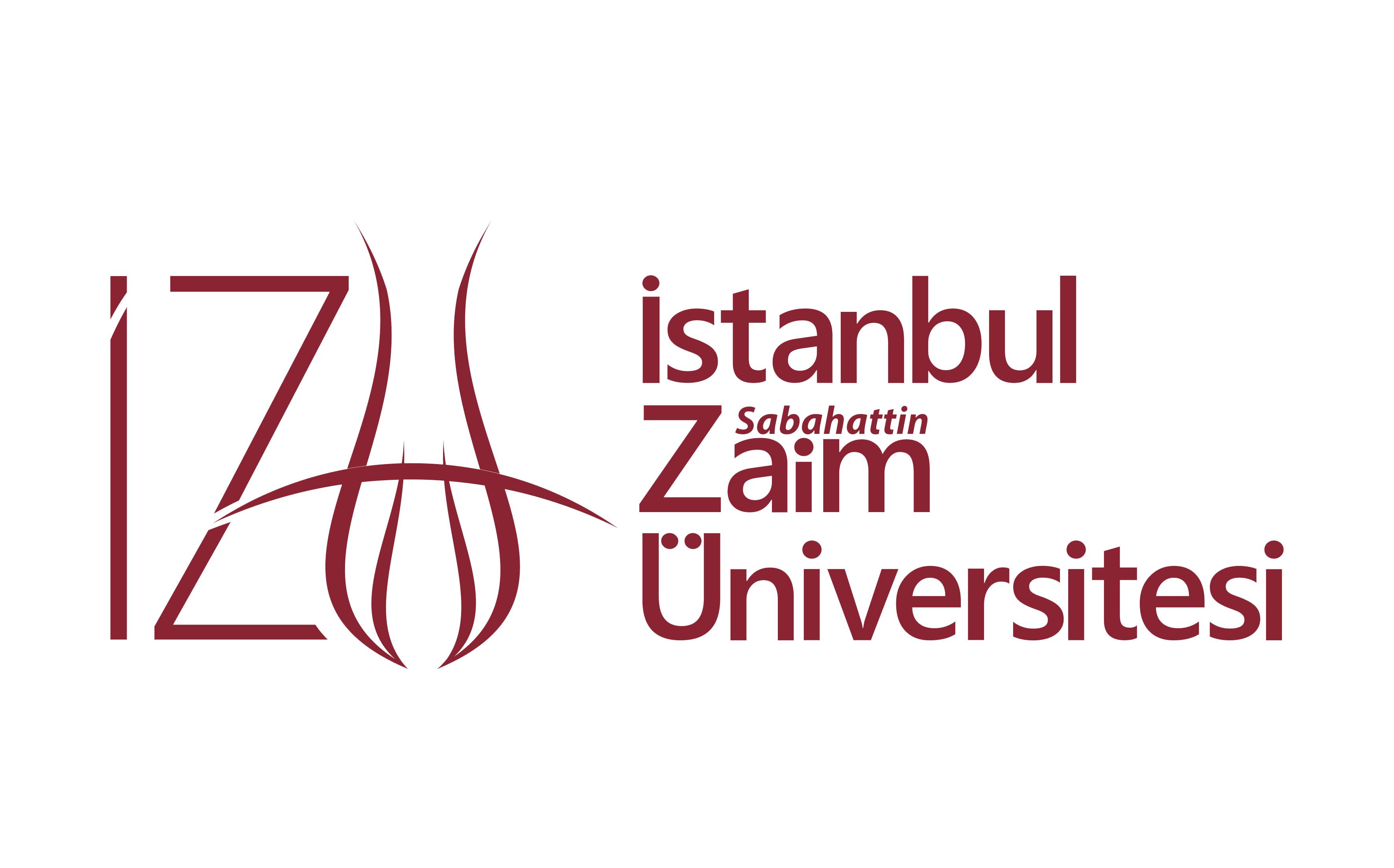 TUAS | ISTANBUL SABAHATTIN ZAIM UNIVERSITY