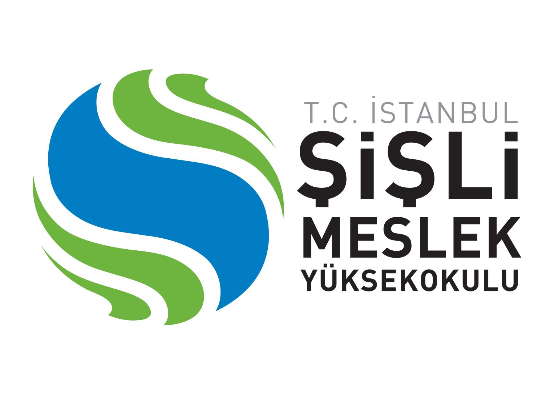 TUAS | ISTANBUL SISLI VOCATIONAL SCHOOL