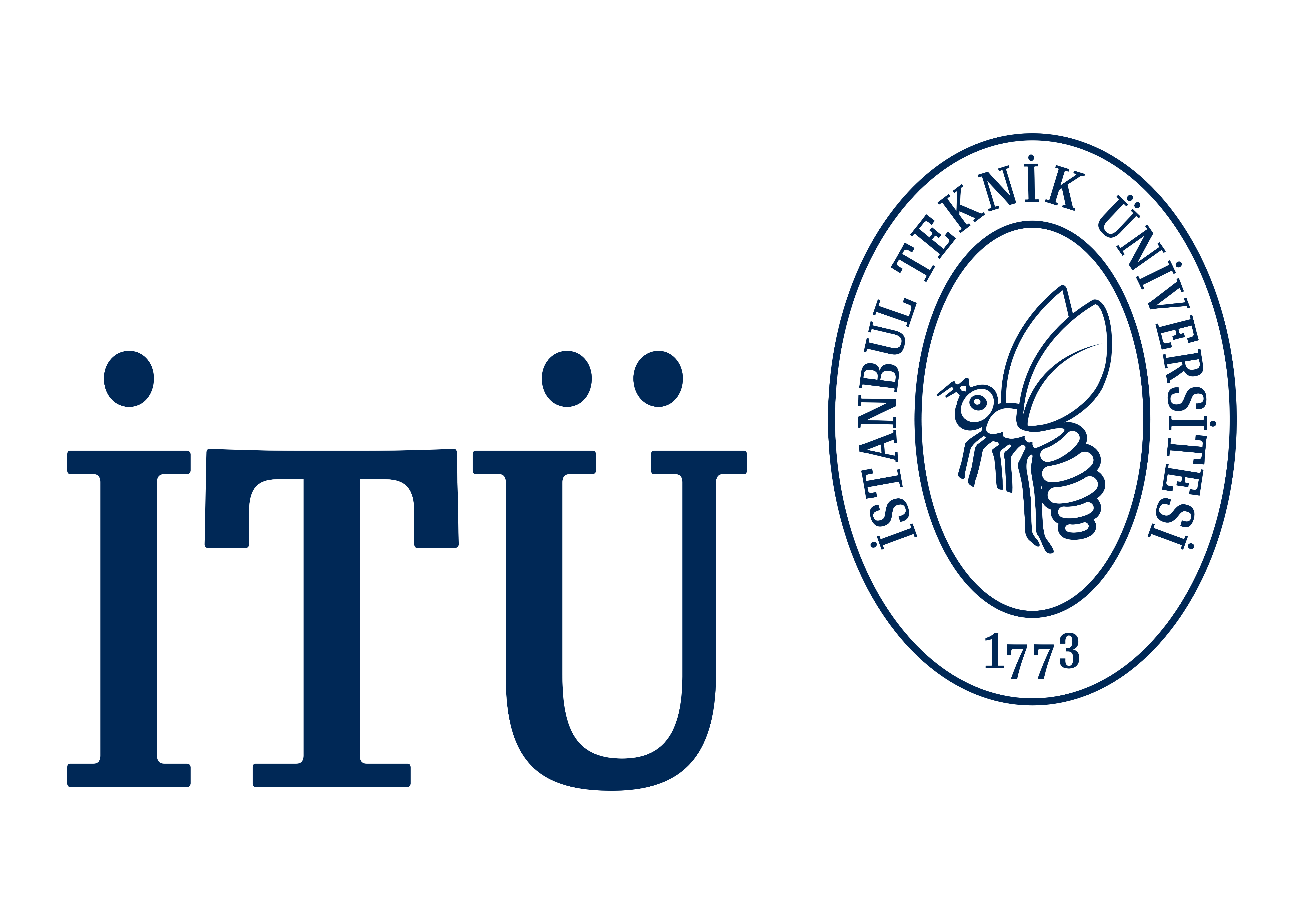 TUAS | ISTANBUL TECHNICAL UNIVERSITY