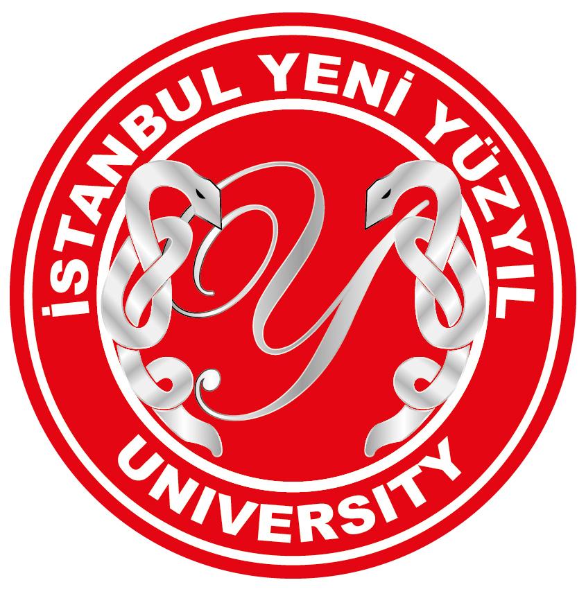 TUAS | ISTANBUL YENI YUZYIL UNIVERSITY