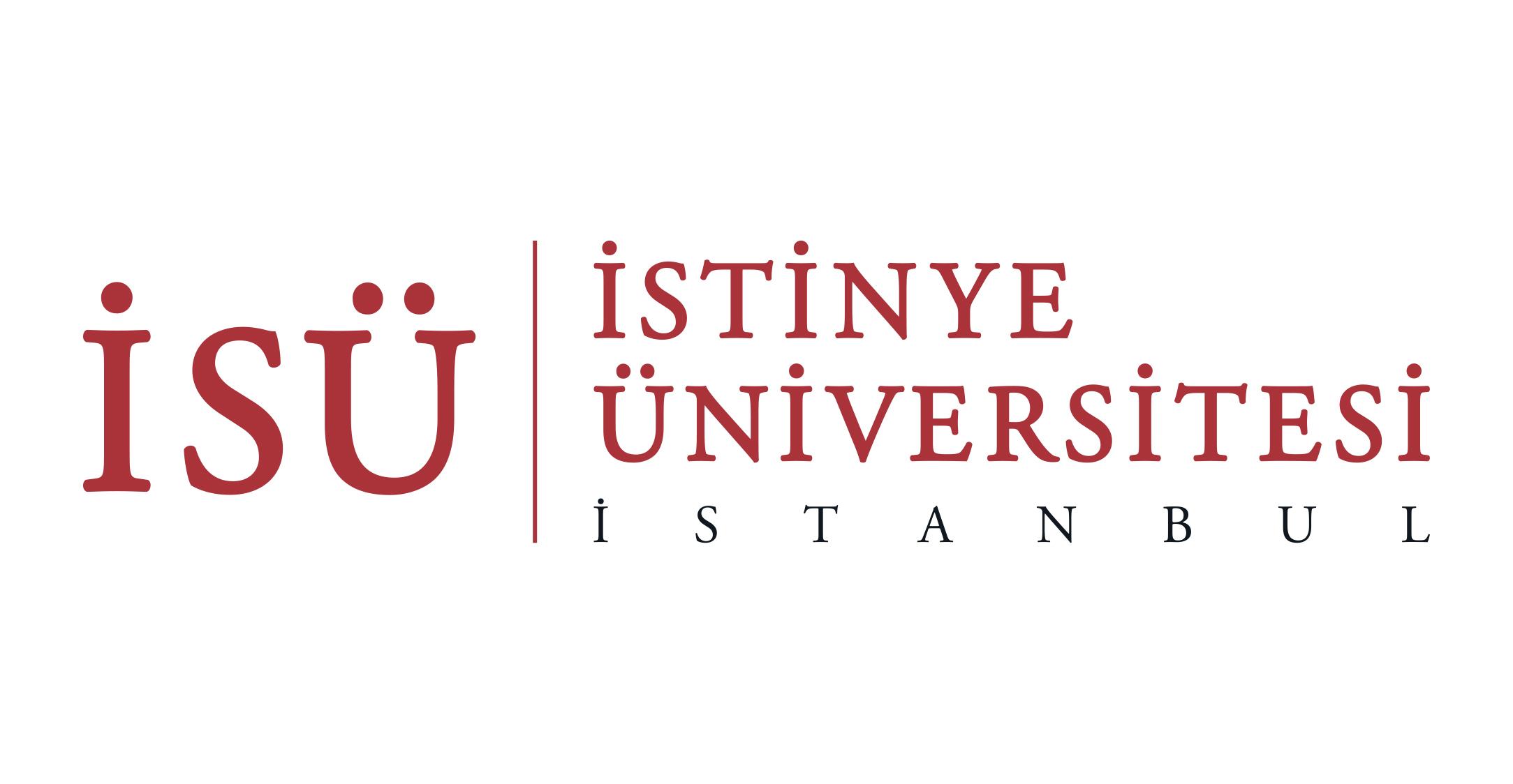 TUAS | ISTINYE UNIVERSITY