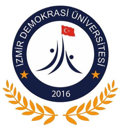 TUAS | IZMIR DEMOKRASI UNIVERSITY