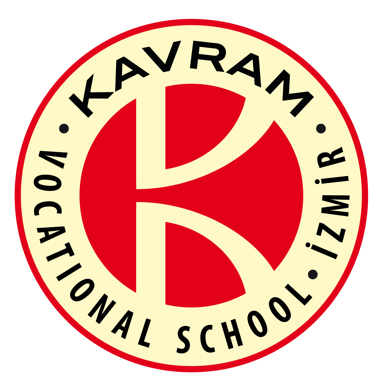 TUAS | IZMIR KAVRAM VOCATIONAL SCHOOL