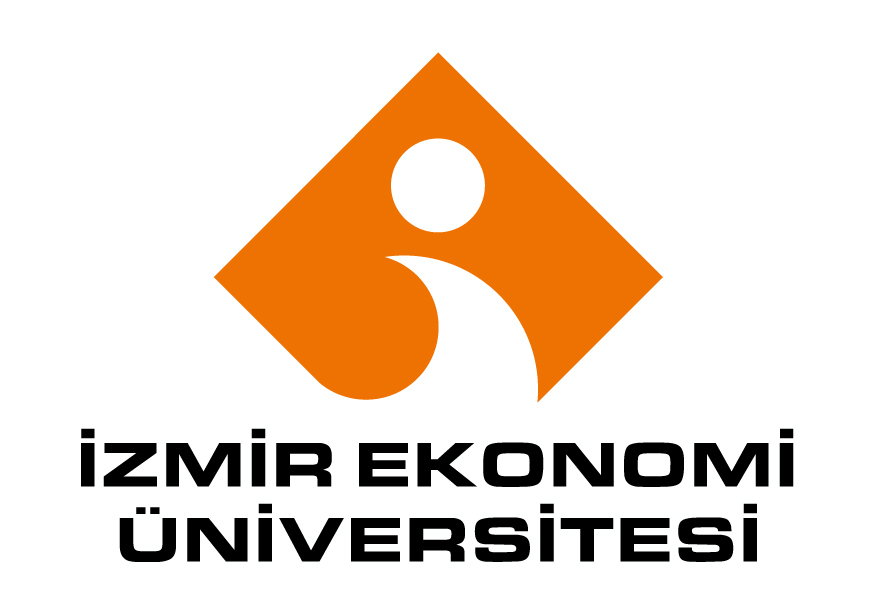 TUAS | IZMIR UNIVERSITY OF ECONOMICS