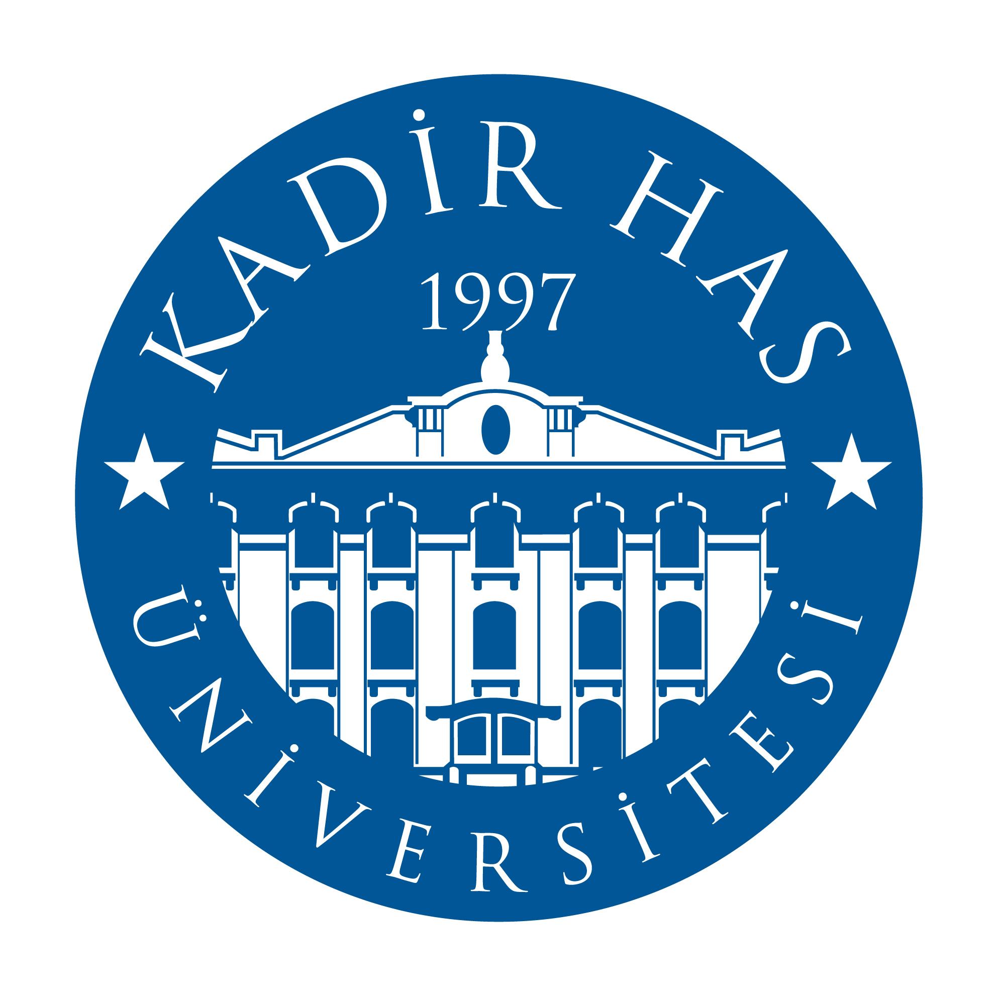 TUAS | KADIR HAS UNIVERSITY