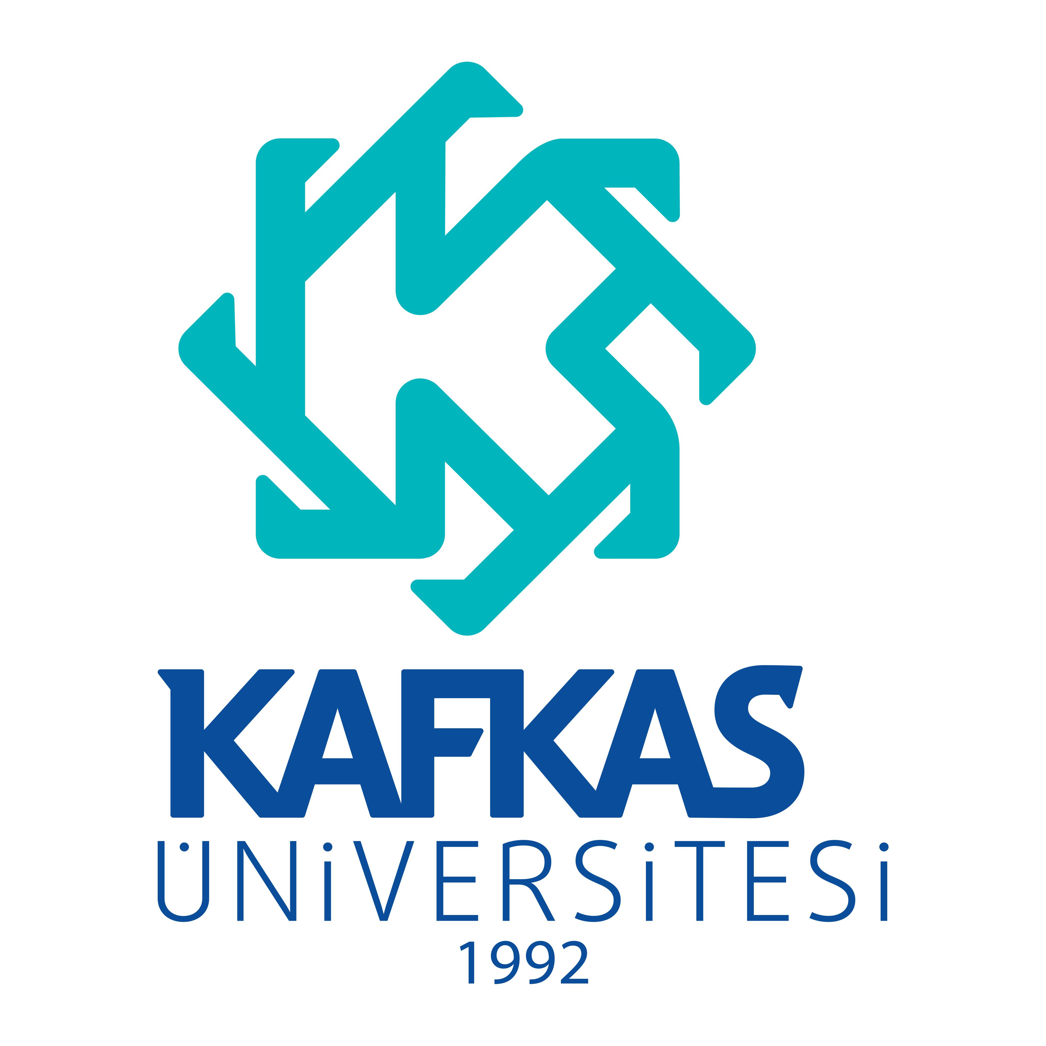 TUAS | KAFKAS UNIVERSITY