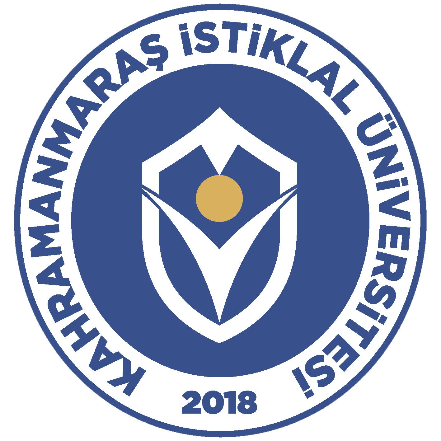 TUAS | KAHRAMANMARAS ISTIKLAL UNIVERSITY