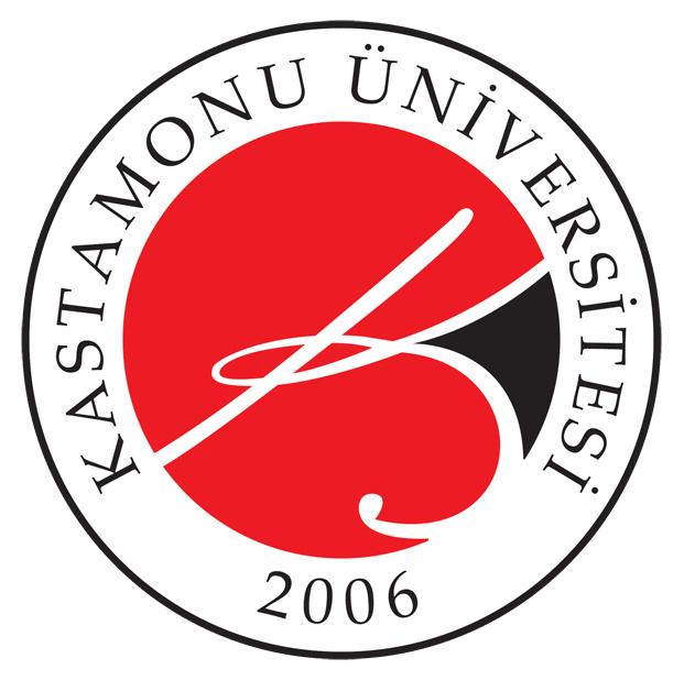 TUAS | KASTAMONU UNIVERSITY