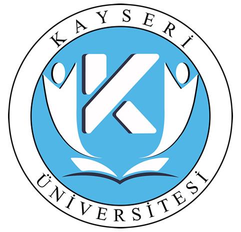 TUAS | KAYSERI UNIVERSITY