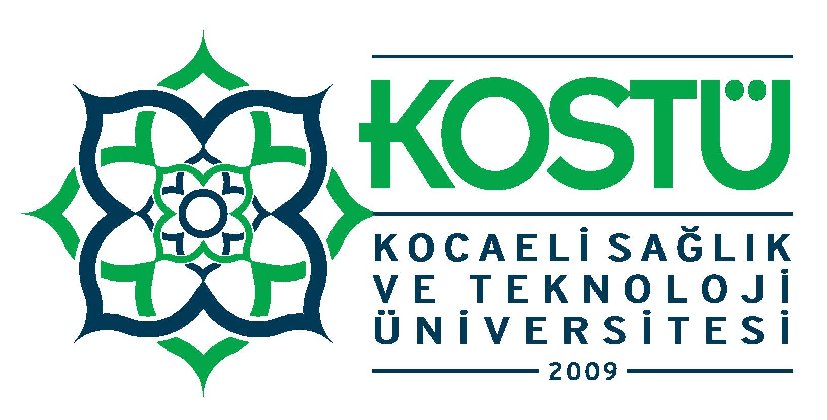 TUAS | KOCAELI HEALTH AND TECHNOLOGY UNIVERSITY