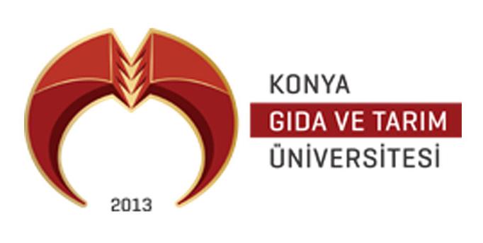 TUAS | KONYA FOOD AND AGRICULTURE UNIVERSITY