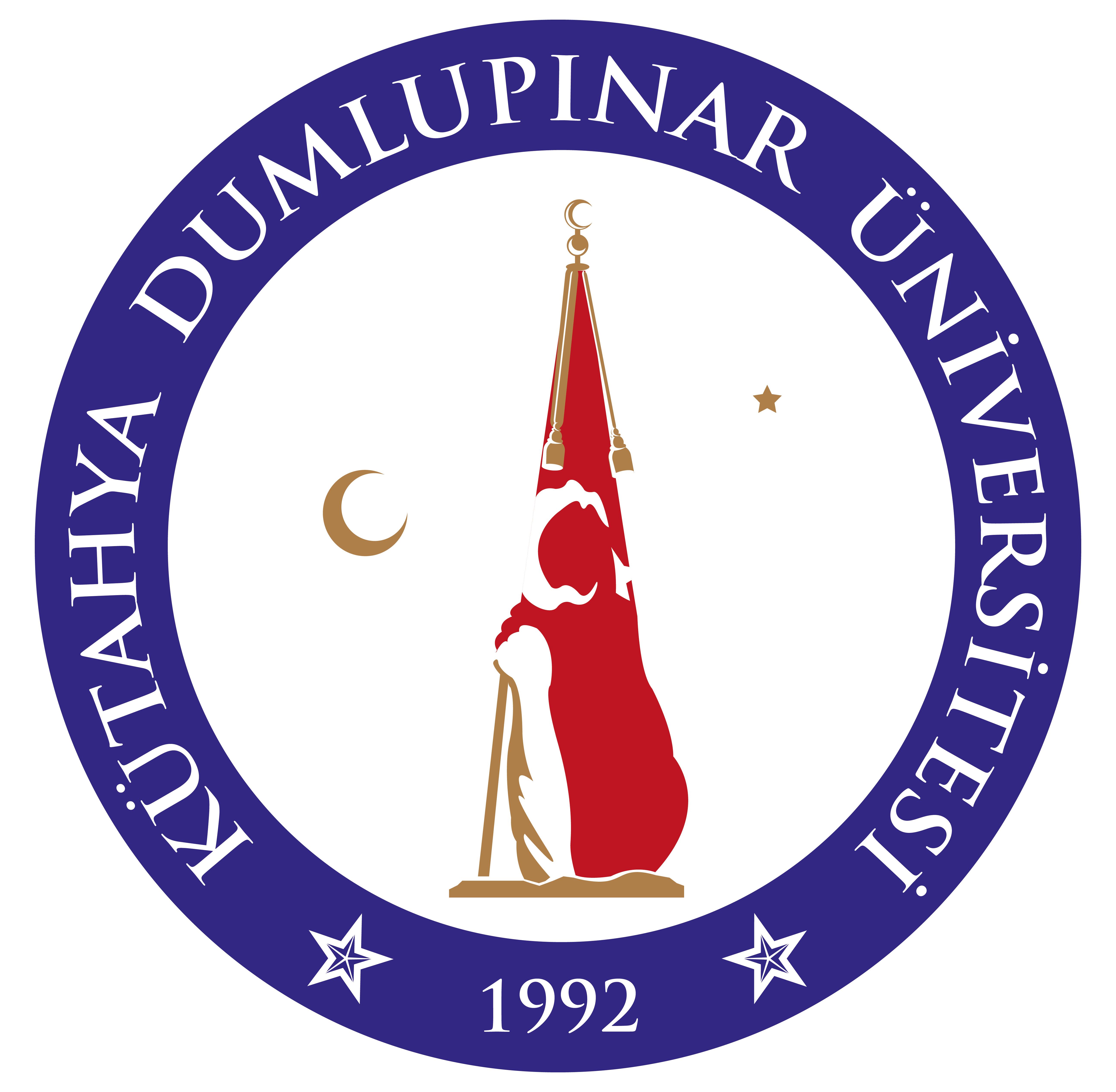 TUAS | KUTAHYA DUMLUPINAR UNIVERSITY