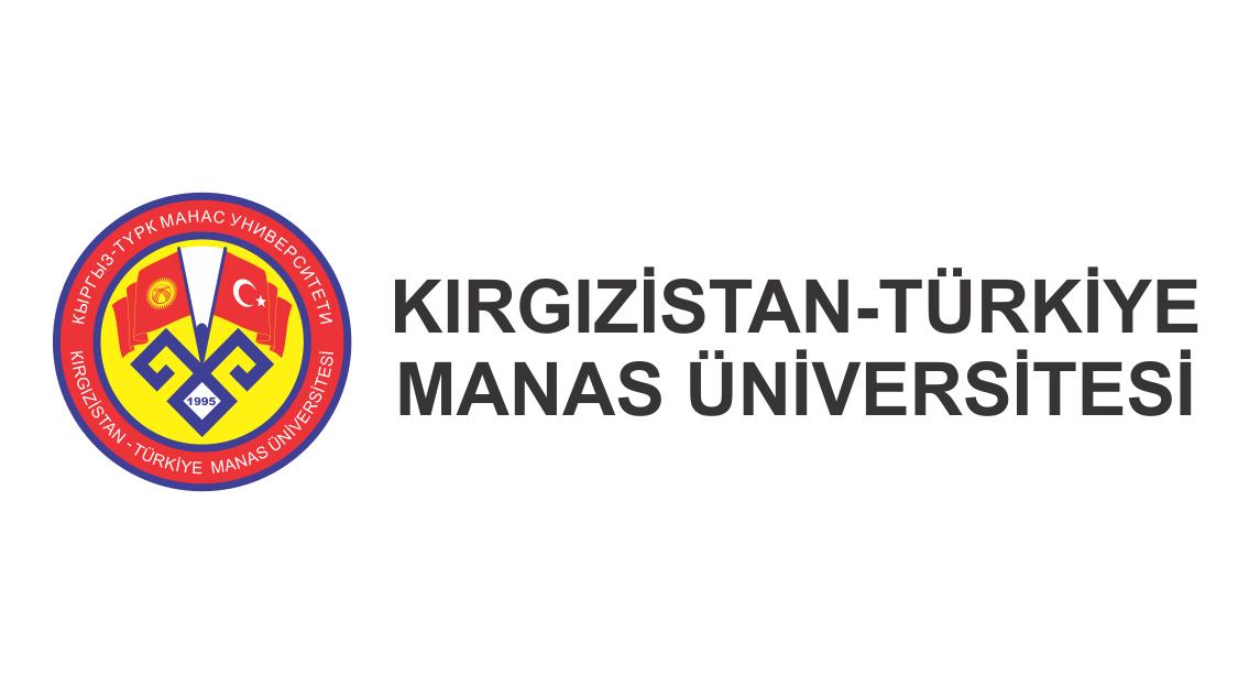 TUAS | KYRGYZSTAN-TURKEY MANAS UNIVERSITY
