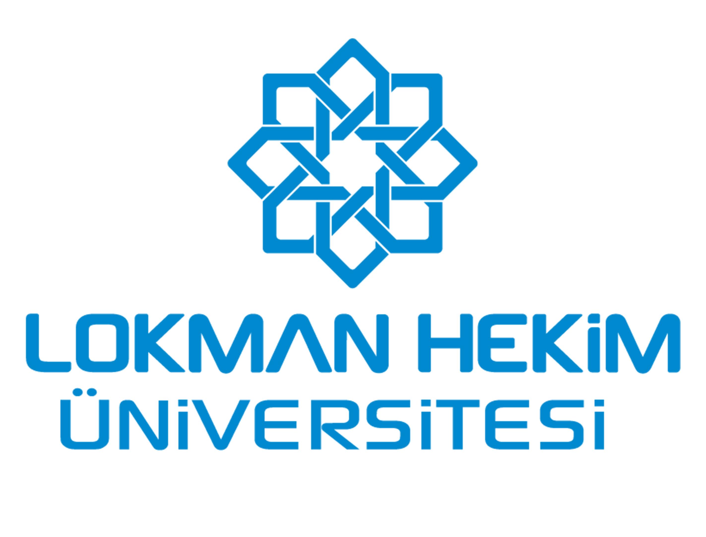LOKMAN HEKIM UNIVERSITY