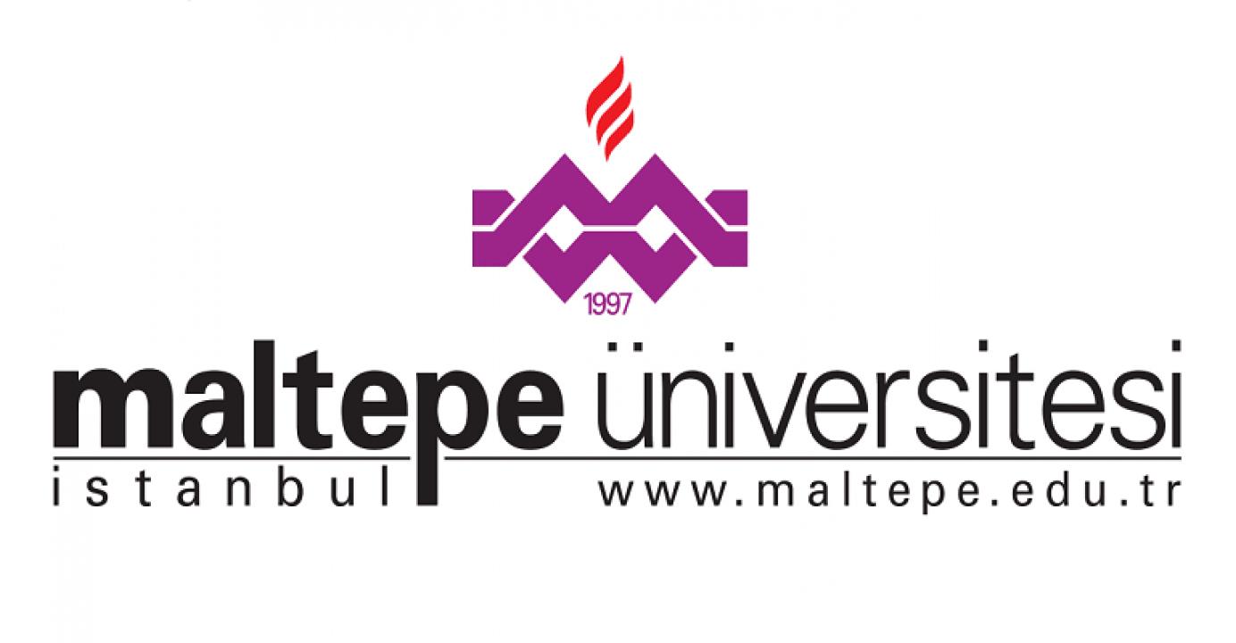 TUAS | MALTEPE UNIVERSITY