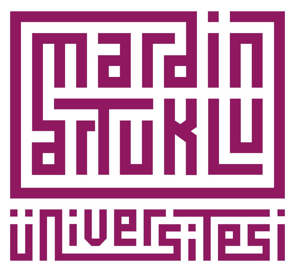 TUAS | MARDIN ARTUKLU UNIVERSITY