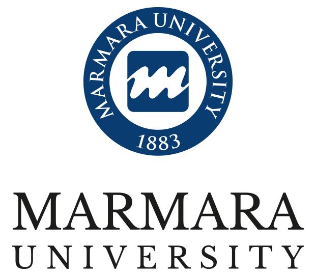TUAS | MARMARA UNIVERSITY