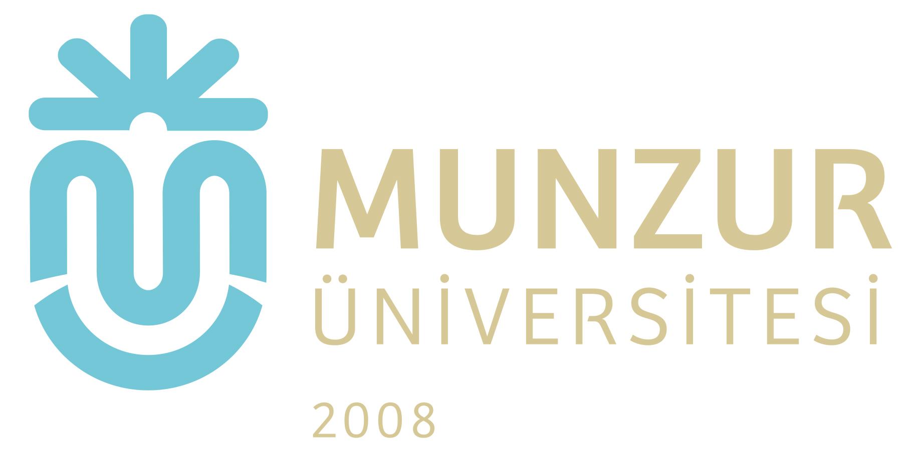 TUAS | MUNZUR UNIVERSITY