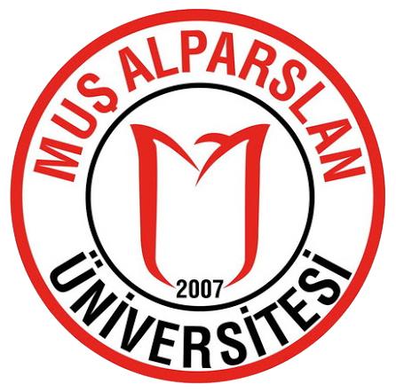 TUAS | MUS ALPARSLAN UNIVERSITY