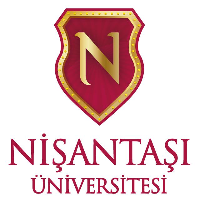 TUAS | NISANTASI UNIVERSITY