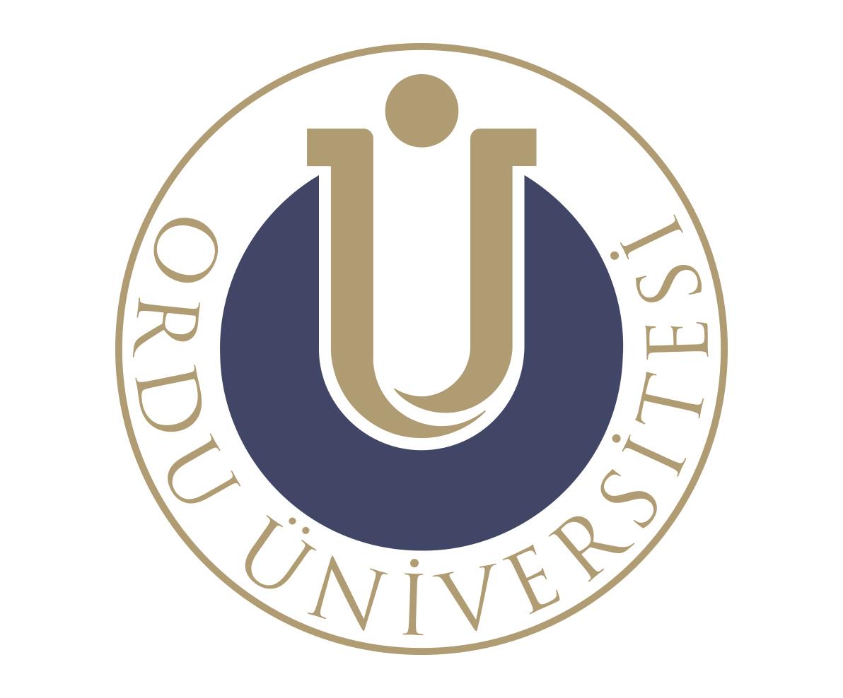 TUAS | ORDU UNIVERSITY