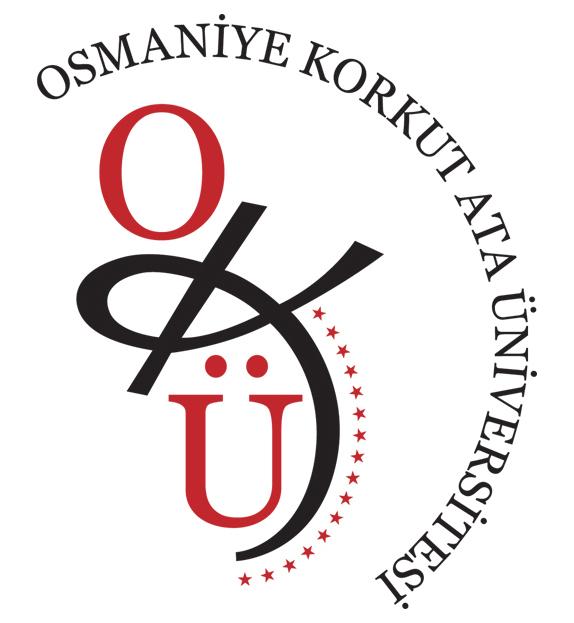 TUAS | OSMANIYE KORKUT ATA UNIVERSITY