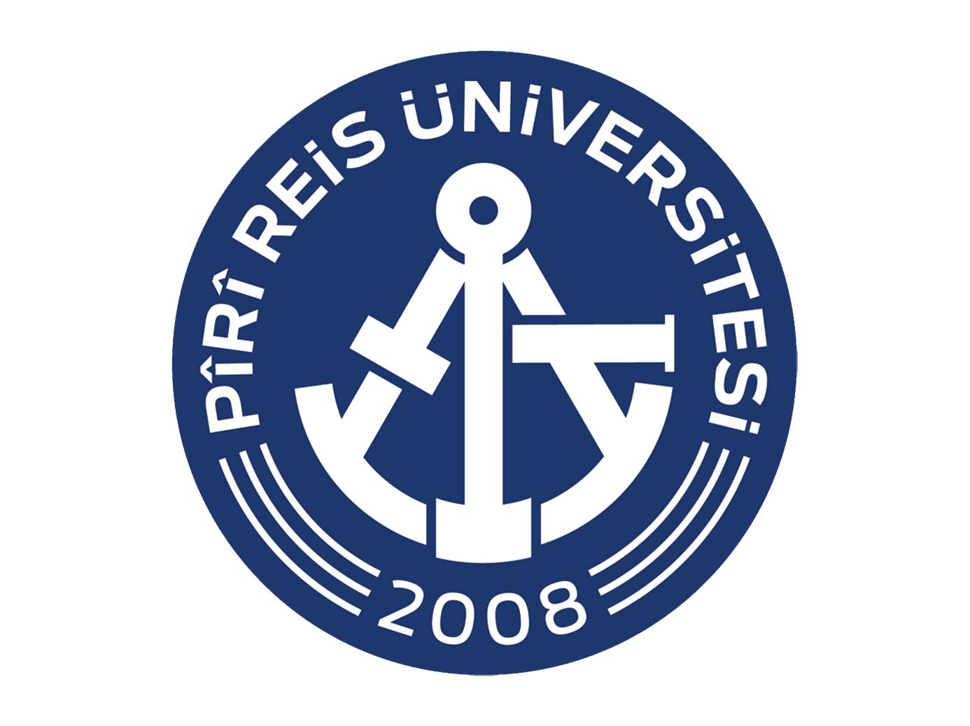 TUAS | PIRI REIS UNIVERSITY
