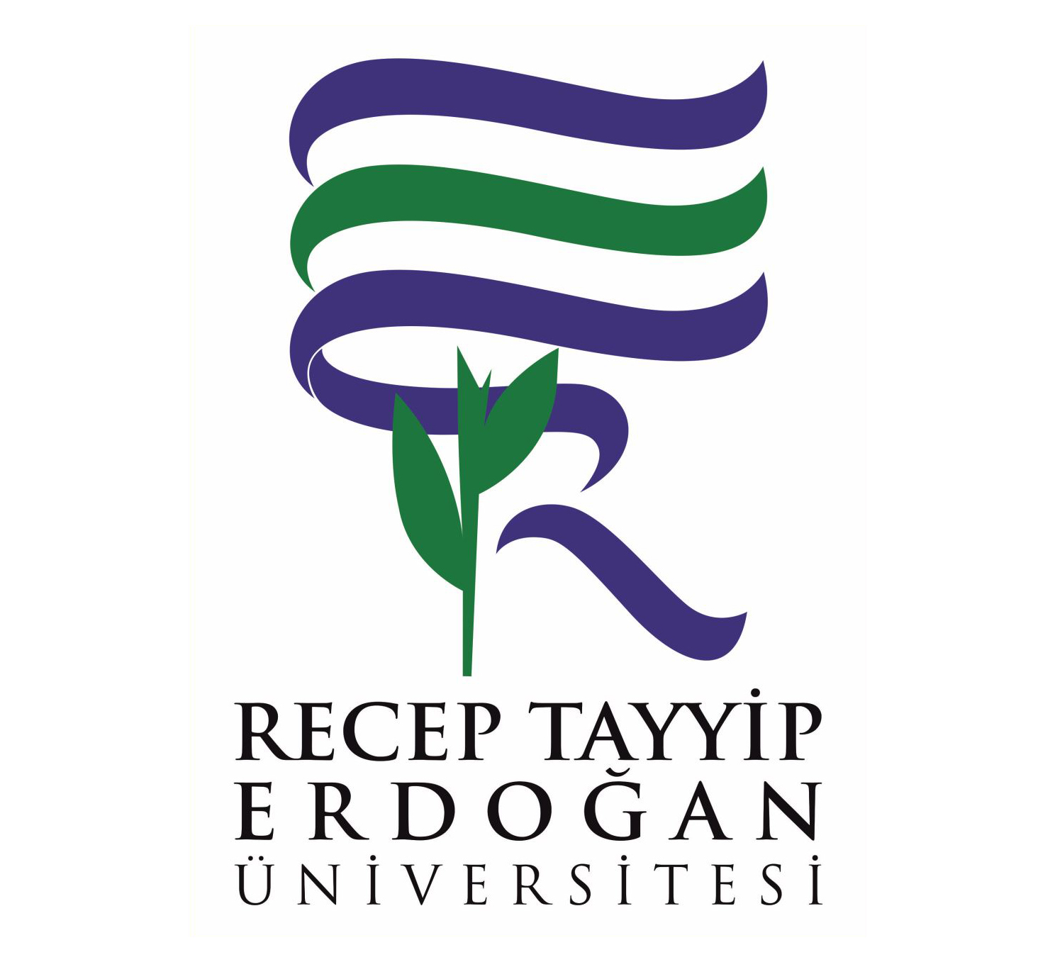 TUAS | RECEP TAYYIP ERDOGAN UNIVERSITY