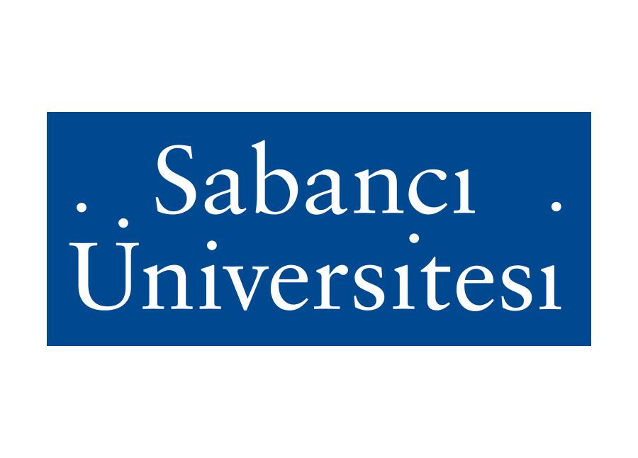 TUAS | SABANCI UNIVERSITY