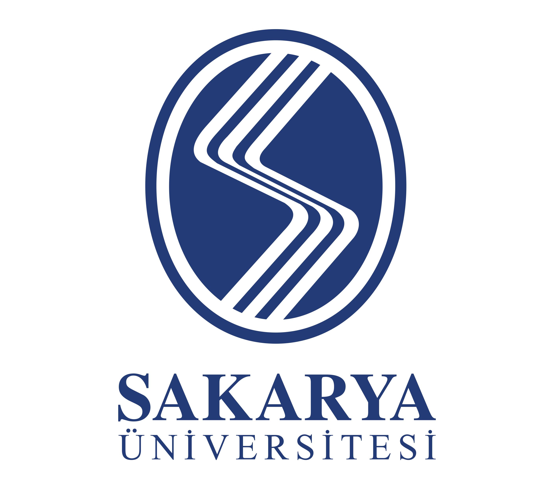 TUAS | SAKARYA UNIVERSITY