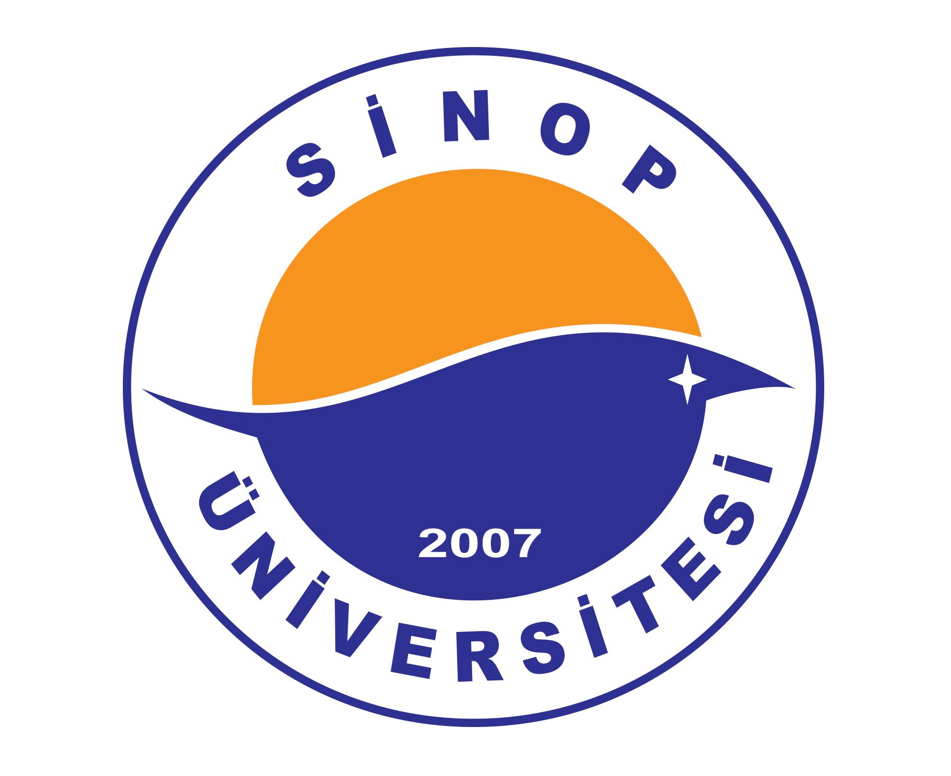 SINOP UNIVERSITY