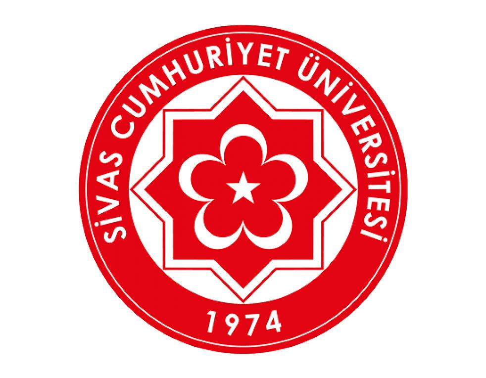 TUAS | SIVAS CUMHURIYET UNIVERSITY