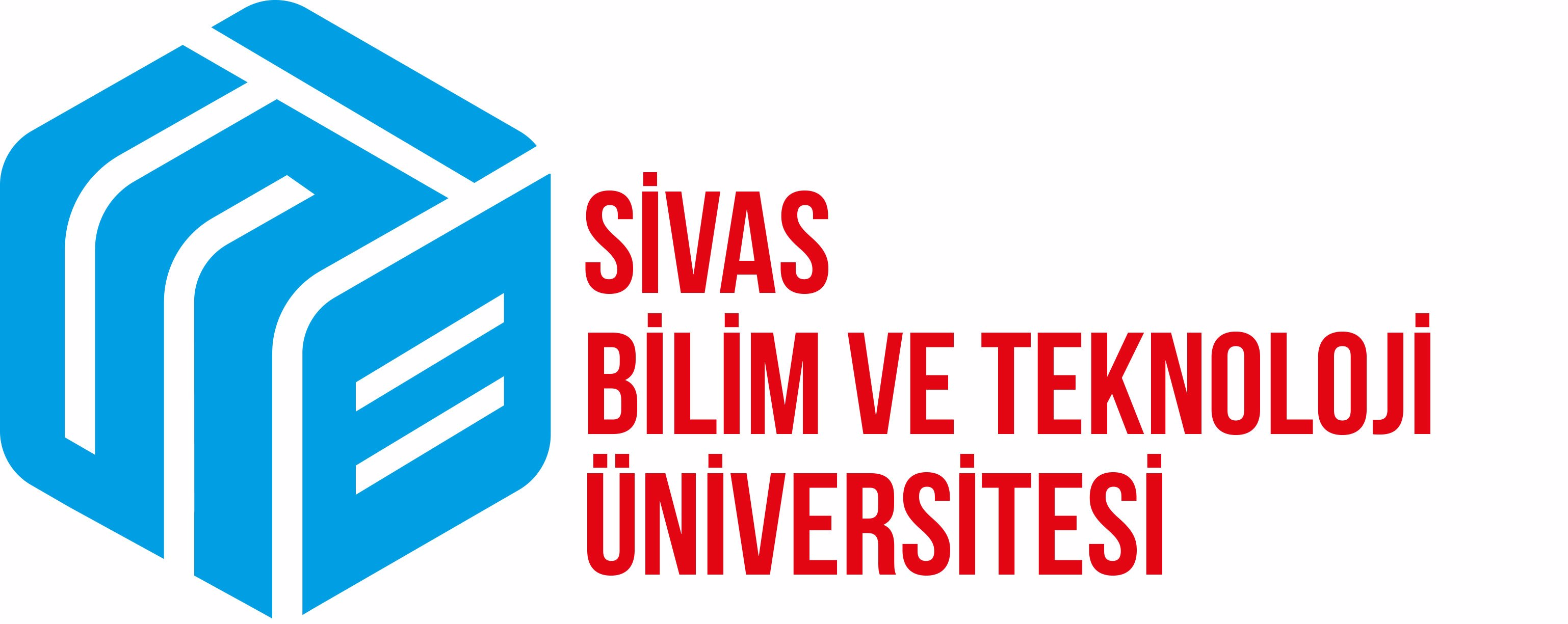 TUAS | SIVAS UNIVERSITY OF SCIENCE AND TECHNOLOGY
