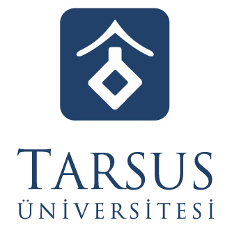 TUAS | TARSUS UNIVERSITY