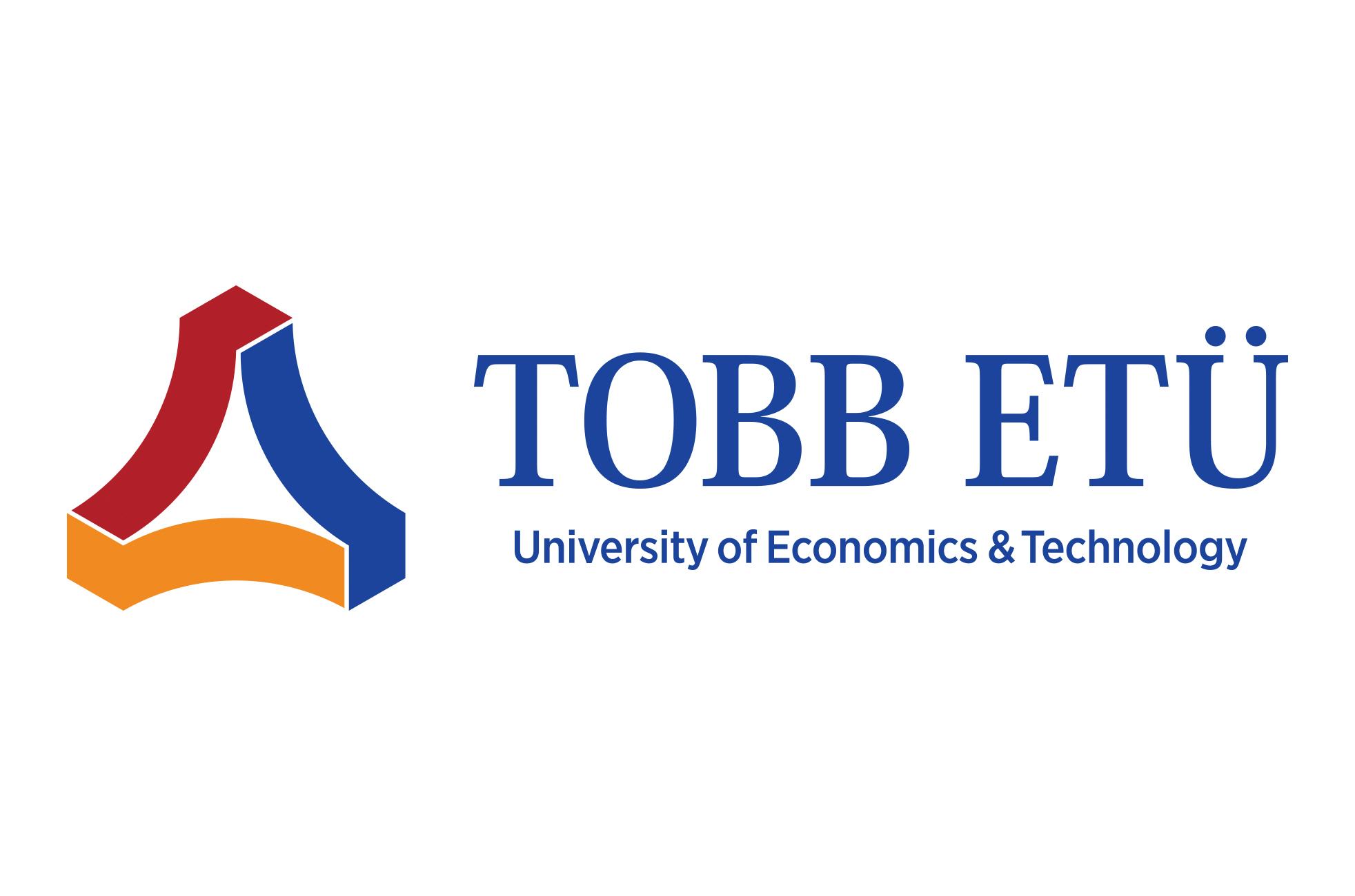 TUAS | TOBB UNIVERSITY OF ECONOMICS AND TECHNOLOGY