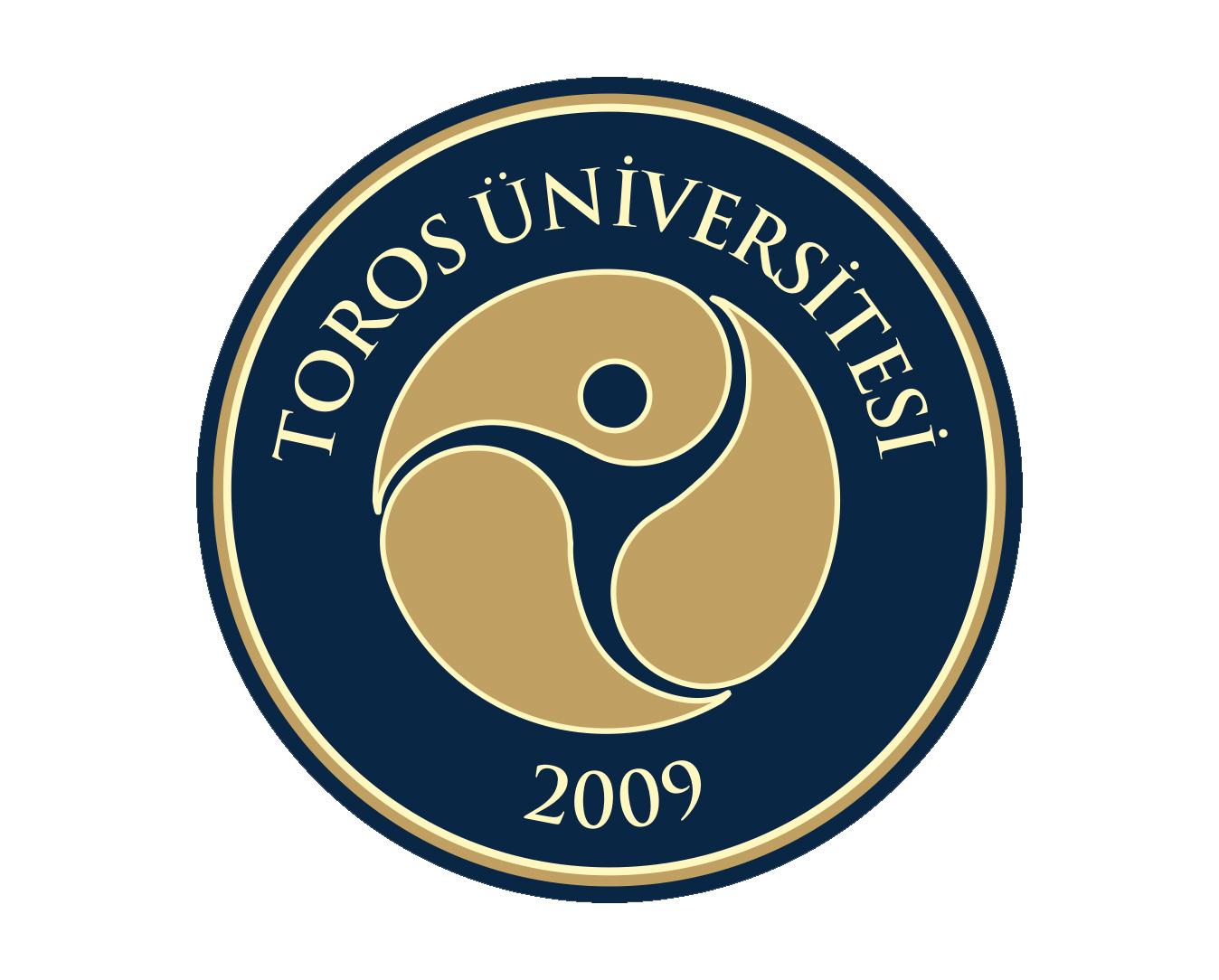 TUAS | TOROS UNIVERSITY