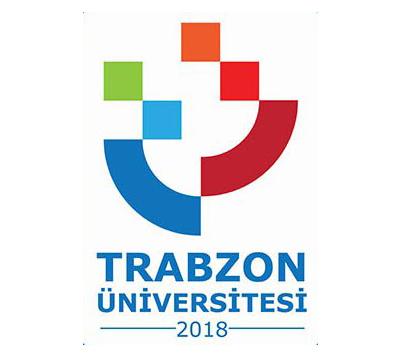 TUAS | TRABZON UNIVERSITY