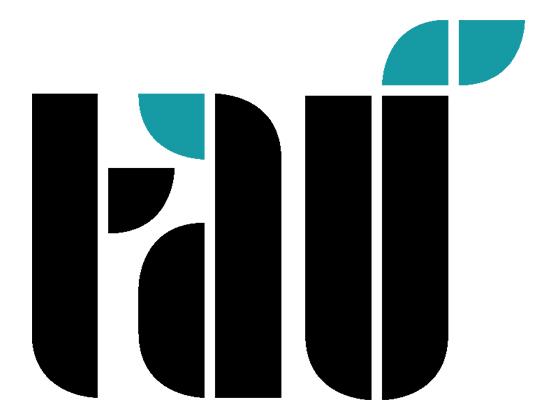 TUAS | TURKISH - GERMAN UNIVERSITY