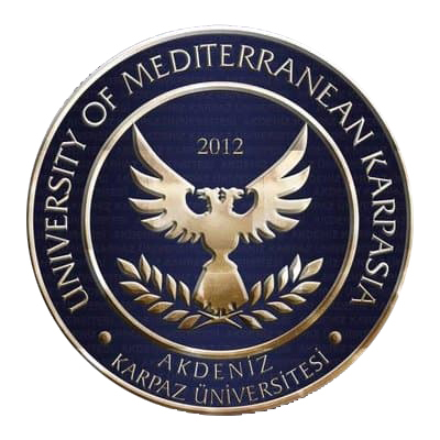 UNIVERSITY OF MEDITERRIAN KARPASIA