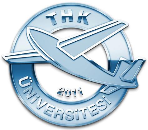 TUAS | UNIVERSITY OF TURKISH AERONAUTICAL ASSOCIATION
