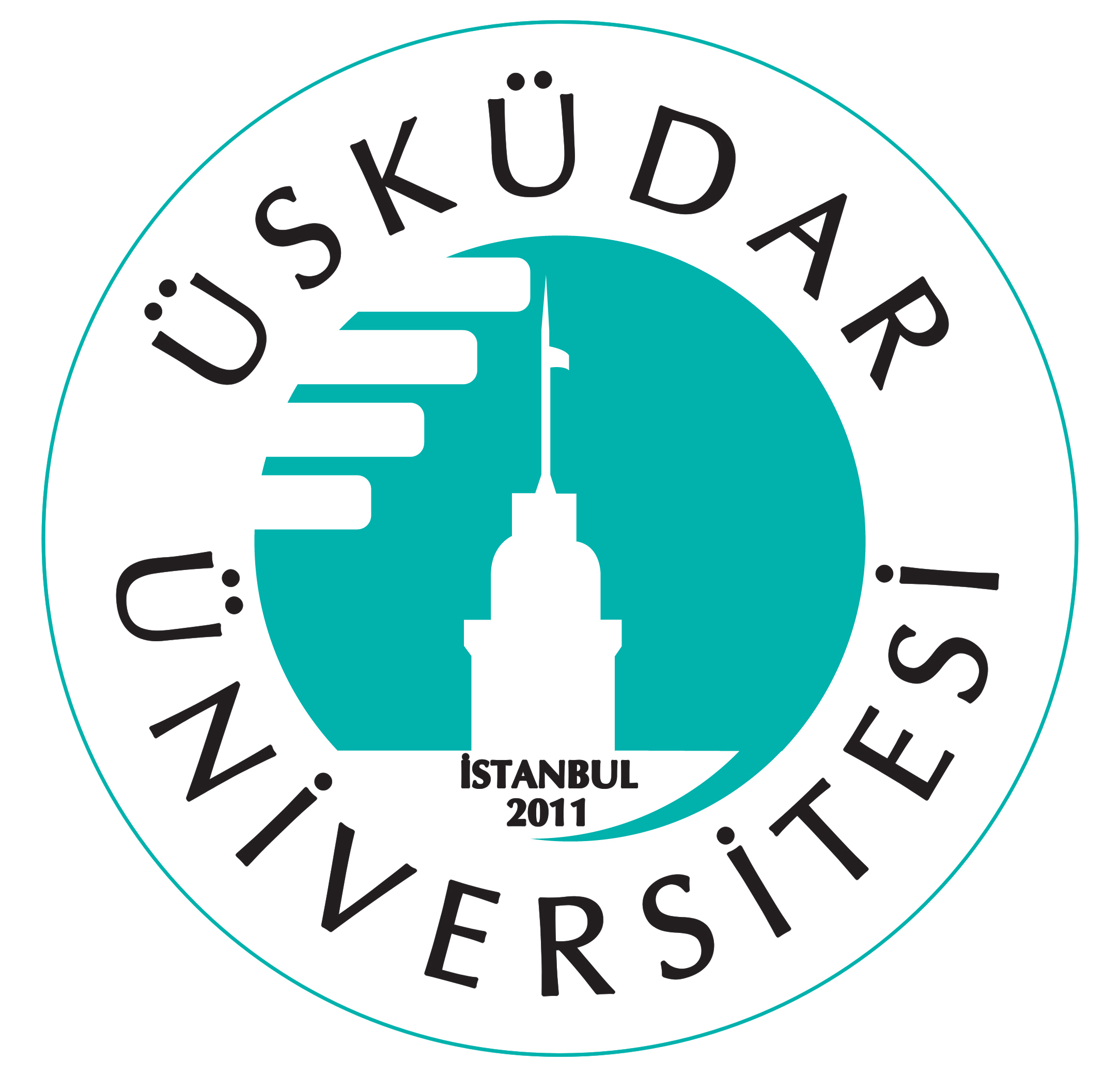 TUAS | USKUDAR UNIVERSITY