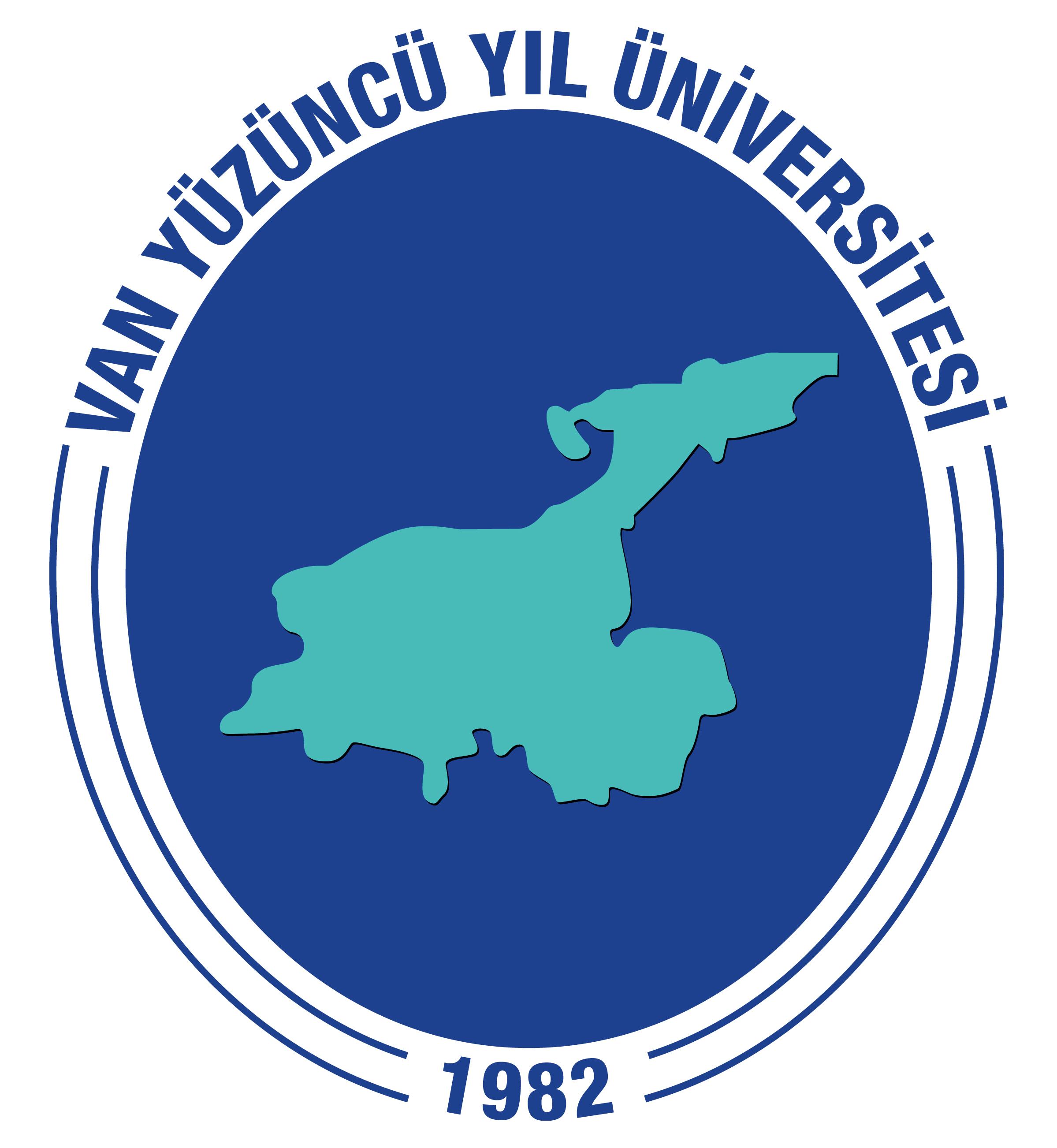 TUAS | VAN YUZUNCU YIL UNIVERSITY