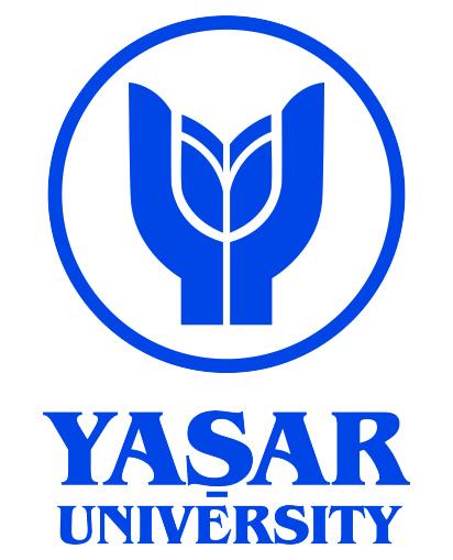 TUAS | YASAR UNIVERSITY