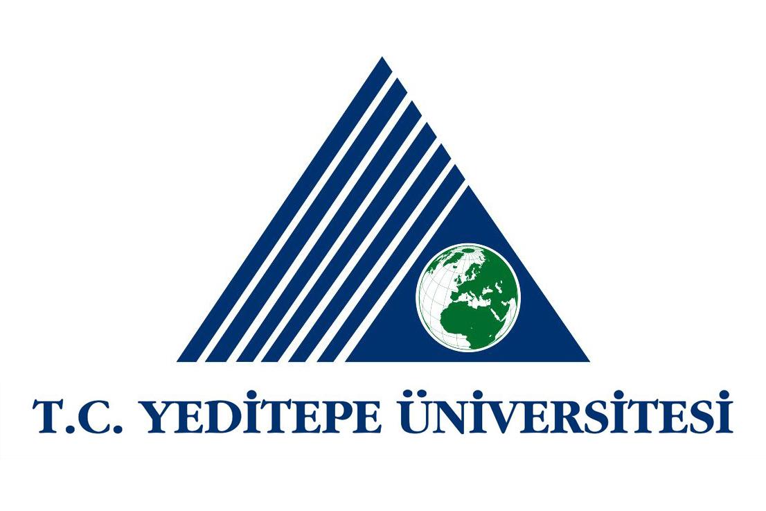 TUAS | YEDITEPE UNIVERSITY