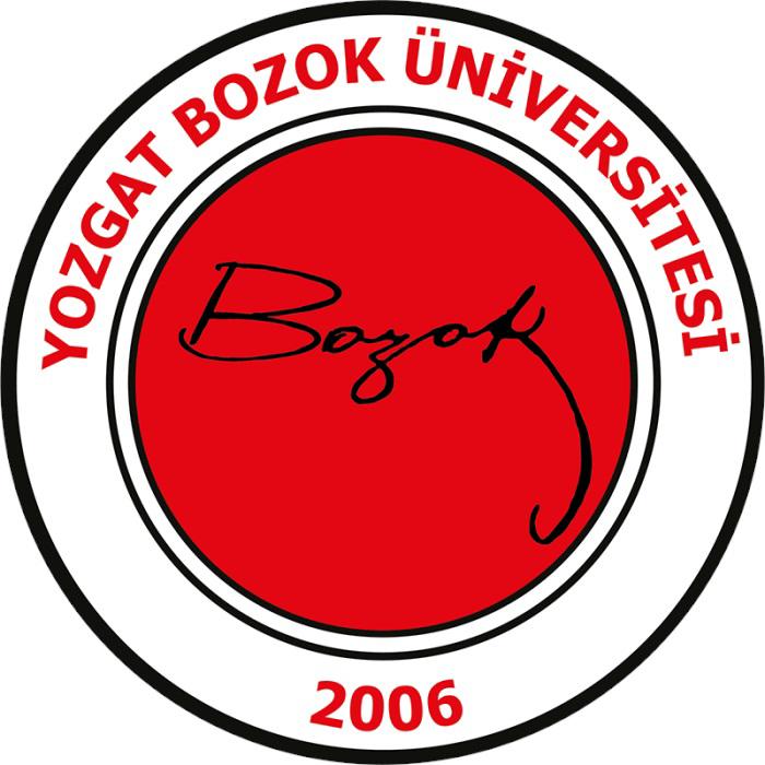 TUAS | YOZGAT BOZOK UNIVERSITY